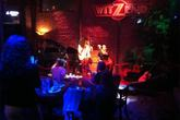 WitZend - Live Music Venue | Restaurant | Bar | Concert Venue in LA