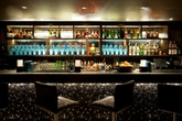 Zenna - Cocktail Bar | Lounge in London