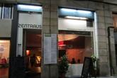 Zentraus_s165x110