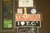 Tcs-lounge_s165x110