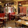 Cafe Stella - French Restaurant in Los Angeles.