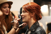 The 2015 Rock It Like A Redhead Beauty Tour: Chicago - Fashion Event | Party in Chicago.