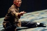 Boston-asian-american-film-festival_s165x110