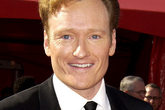 Conan-obrien_s165x110