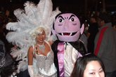 West-hollywood-halloween-costume-carnaval_s165x110