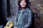 Pat-metheny_s165x110