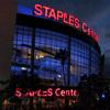 Staples Center - Arena | Concert Venue in Los Angeles.