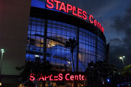 Staples-center_s268x178