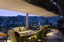 Soho House - Bar | Lounge | Members Club | Restaurant in Los Angeles.