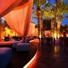 Bâoli - Club | Fusion Restaurant | Restaurant in French Riviera.
