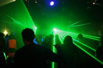 Amsterdam Solstice Festival - DJ Event   Music Festival in Amsterdam.