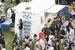 Gonzofest - Beer Festival   Music Festival   Food & Drink Event in Washington, DC