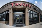 Tavern in the Square - American Restaurant | Sports Bar in Boston.