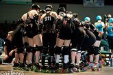 Windy-city-rollers-roller-derby_s165x110
