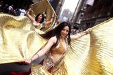 New York Dance Parade and DanceFest - Parade | Dance Festival | Dance Performance in New York.