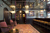 The-lobby-bar-at-the-bowery-hotel_s165x110