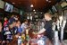 Sonny McLean's Irish Pub - Irish Pub | Sports Bar in Los Angeles.