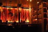 CHAMBERS eat + drink - Fusion Restaurant | Hotel Bar | Lounge | Restaurant in SF