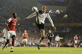 Tottenham-hotspur-soccer_s165x110