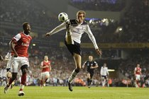Tottenham-hotspur-soccer_s210x140