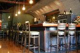 D-o-c-wine-bar_s165x110