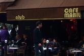 Cafe-mabillon_s165x110