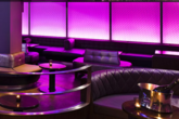 Aura Mayfair - Club | Restaurant in London.