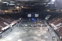 Agganis Arena at Boston University - Arena | Concert Venue in Boston.