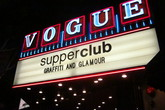 Supperclub-la_s165x110