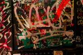 KØPI 137 - Event Space | Live Music Venue in Berlin