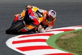 Catalan-motorcycle-grand-prix_s165x110