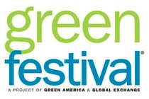 Green Festival 2014 (Chicago) - Conference / Convention | Festival | Food & Drink Event | Shopping Event in Chicago