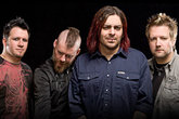 Seether_s165x110