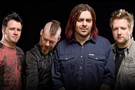 Seether_s268x178