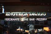 Enoteca Drago - Italian Restaurant | Wine Bar in Los Angeles.