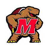 Maryland Terrapins Men&#x27;s Basketball