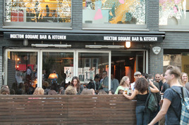 Hoxton-square-bar-and-kitchen_s268x178
