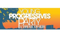 Young-progressives-party-and-townie-awards_s210x140