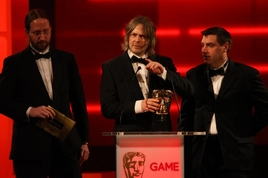 Bafta-video-games-awards_s268x178