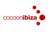 Cocoon_s165x110