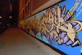 Wicker Park / Bucktown, Chicago.