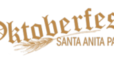 Santa Anita Oktoberfest 2014 - Beer Festival | Food & Drink Event in Los Angeles.