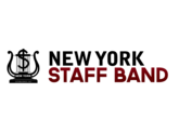 New York Staff Band Annual Festival - Music Festival | Concert in New York.