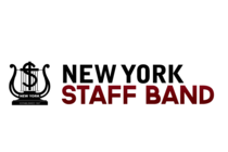 New York Staff Band 127th Annual Festival - Music Festival | Concert in New York