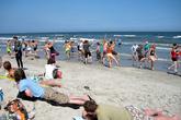 Zandvoort aan Zee - Beach | Outdoor Activity in Amsterdam