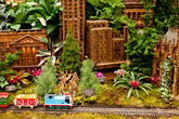 New York Holiday Train Show - Holiday Event | Special Event | Expo in New York.