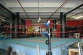 Gleason's Gym - Venue in NYC