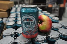 Downeast-cider-launch-party_s268x178