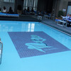 Gansevoort Park Avenue Rooftop - Hotel Bar | Rooftop Bar | Rooftop Lounge in New York.