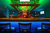 Frida - Lounge | Mexican Restaurant in LA